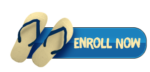 Nautilus Aquatics Enrollment Button for PADI Open Water