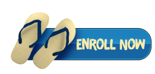 Enroll with Nautilus Aquatics for your Scuba Certification